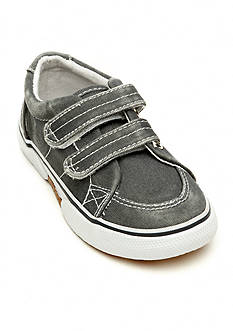 Sperry Halyard H&L Shoe