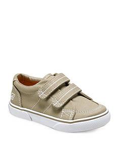 Sperry Halyard Sneaker