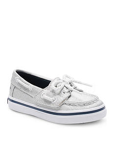 Sperry Seabright Jr Boat Shoe - Toddler Sizes