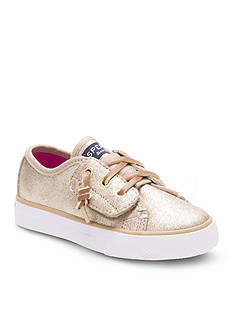 Sperry Seacoast Jr Sneakers - Toddler Sizes