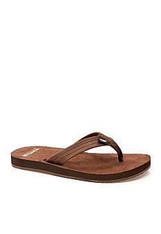 Sperry Top-Sider Daytona Sandal Boy Sizes 10-6