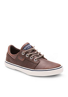 Sperry Ollie Sneakers - Toddler/Youth Sizes