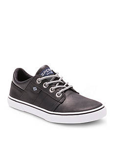 Sperry Ollie Sneaker - Toddler/Youth Sizes