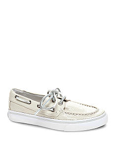 Sperry® Top-Sider Bahama Sequins Girl Sizes 12.5 - 5