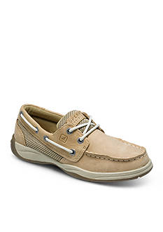 Sperry Intrepid Lace-Up - Youth Sizes