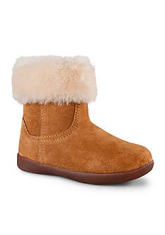 UGG Australia Jorie II Boot - Infant/Toddler Sizes