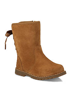 UGG Australia Corene Boot - Infant/Toddler/Youth