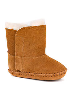UGG Australia Caden Bootie - Infant Sizes 0 - 5