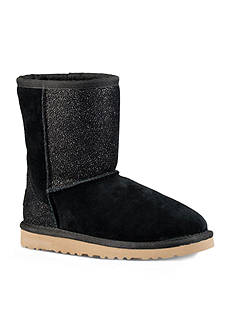 UGG Australia Classic Short Serein Boots - Girl Toddler Sizes