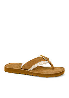 UGG Australia Tasmina Sandals - Girl Toddler/Youth Sizes 10 - 5