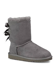 UGG Australia Bailey Bow Boot - Infant and Toddler Sizes