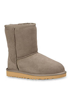 UGG Australia Kids Classic Boot - Toddler Sizes
