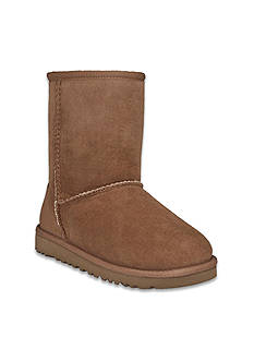 UGG Australia Kids Classic Boots Toddler Sizes 7 - 12