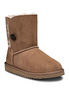 UGG® Australia Bailey Button 7-12