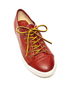 Frye Mindy Low Sneaker - Infant/Toddler/Youth Kid Sizes 4-4