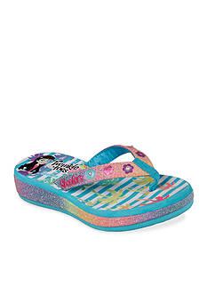 Skechers Twinkle Toes Sandal