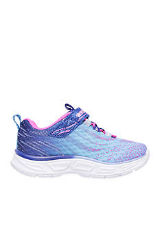 Skechers Litebeams Sneakers - Toddler/Youth Sizes