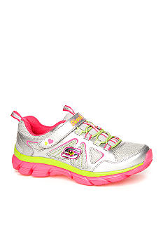 Skechers Lite Dreamz-Dreamweaver Athletic Shoe- Girl Sizes 11-5