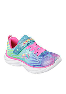 Skechers Colorbeam Slip On Sneakers - Toddler Sizes