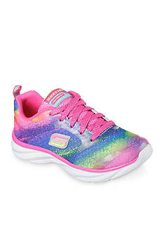 Skechers Pepsters - Bling Bright