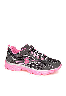 Skechers Lite Waves Sky Beam-Girl Sizes 11-5