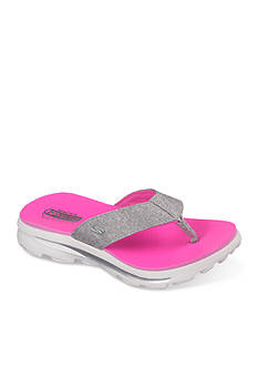 Skechers Go Walk Move Solstice Sandal