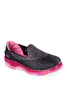 Skechers Go Flex Sneaker