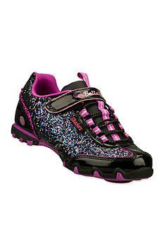 Skechers Bella Ballerina Sneaker - Girl Toddler/Youth Sizes 11 - 3
