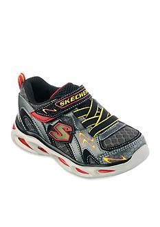 Skechers Ipox Shoes - Rayz
