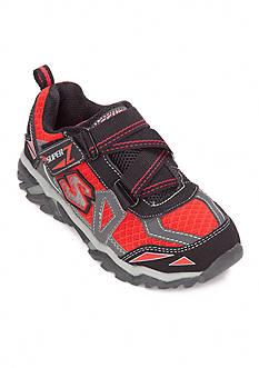 Skechers Pillar 2.0 Hawk Sneaker - Toddler/Youth Boy Sizes 10.5-3