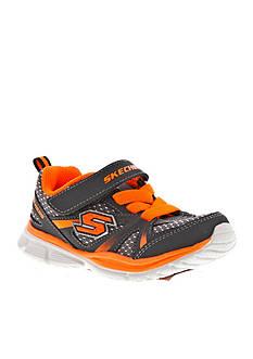 Skechers Speedees Drifterz Sneaker - Boy Infant/Toddler Sizes 5 - 12