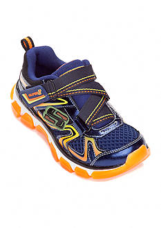 Skechers X-Cellorator Tumult Sneaker - Toddler/Youth Boy Sizes 10.5-5