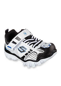 Skechers Damager III Hypernova Sneaker- Infant/Toddler Sizes