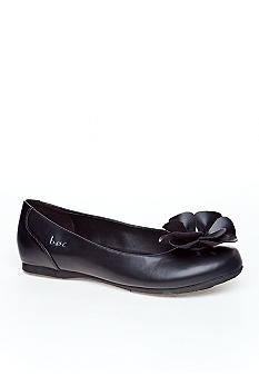b.o.c Courtney Ballet Flat Girl Sizes 11-5