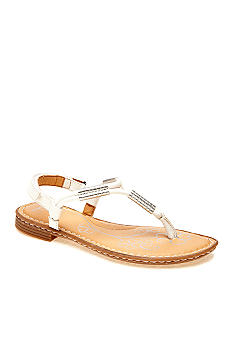 b.o.c Cersei Sandal Girl Sizes 12-4