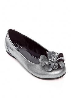 b.o.c Maiden Ballet Flat - Youth Girl Sizes 11-4