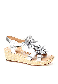 b.o.c Felicity II Sandal Girl Sizes 12-4