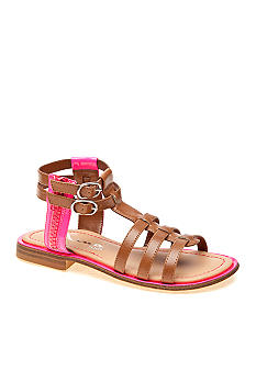 Nina Akina Sandal Girl Sizes 13-5
