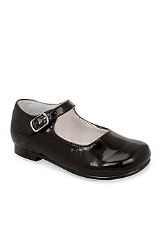 Nina Bonnett-TP Patent Dress Shoe