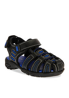 Elements by Nina Gavin Sandals-Toddler/Youth Sizes