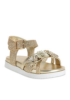 Nina Jackee Sandals- Infant/Toddler Sizes