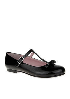 Nina Jami Dress Shoe - Girl Youth Sizes 13 - 5