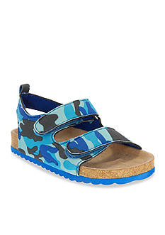Elements by Nina Jayden Sandals-Toddler Sizes