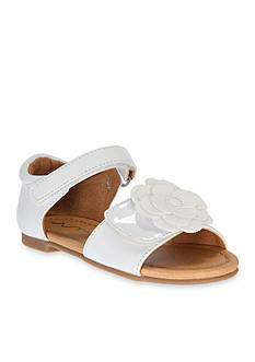 Nina Jillyan Sandals - Infant/Toddler Sizes