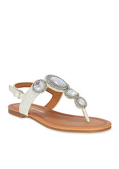 Nina Kellie Sandals - Infant/Toddler/Youth Sizes
