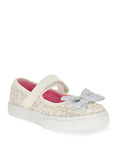 Nina Liv Casual Shoes - Infant/Toddler Sizes