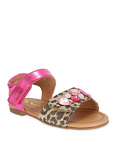 Nina Lucinda Casual Sandals-Infant/Toddler Sizes