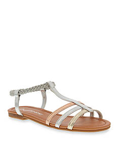 Nina Melvie Sandals