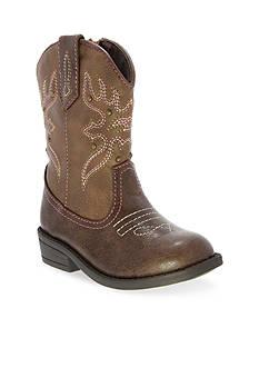 Nina Mirabela-T Western Boot