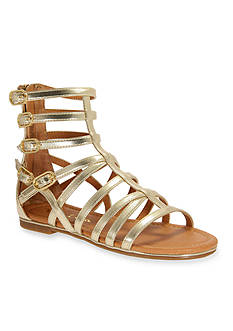 Nina Octavia Sandals - Youth Sizes